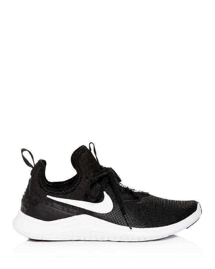 3a0124c0fdc Nike - Women s Free TR 8 Low-Top Sneakers