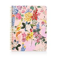 ban.do - Garden Party Mini Notebook