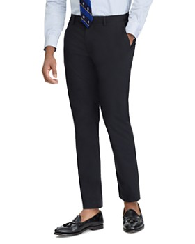 Polo Ralph Lauren - Performance Stretch Straight Fit Chinos - 100% Exclusive