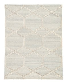 Jaipur - City Area Rug Collection