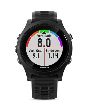 GARMIN FORERUNNER-935 WATCH, 47MM