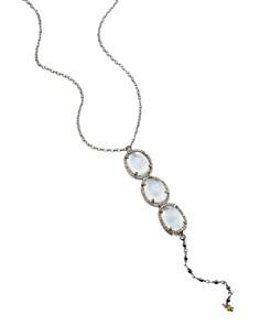"""Ela Rae Rainbow Moonstone Necklace, 16"""" - Bloomingdale's_0"""