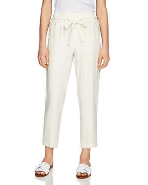 1.state Cropped Jogger Pants