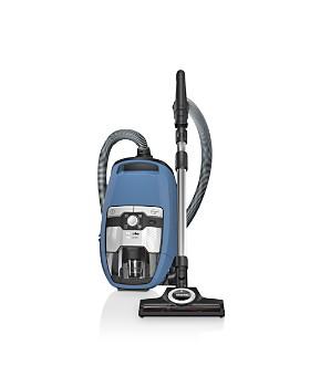 Miele - Blizzard CX1 TurboTeam Vacuum