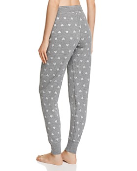 PJ Salvage - Wild Heart Jogger Pants