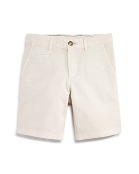 Johnnie-O - Boys' Chino Shorts - Big Kid, Little Kid