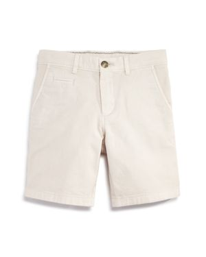 Johnnie-o Boys' Chino Shorts - Big Kid, Little Kid