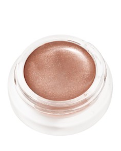 RMS Beauty Peach Luminizer - Bloomingdale's_0