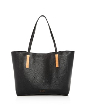 Ted Baker Piolina Soft Leather Tote