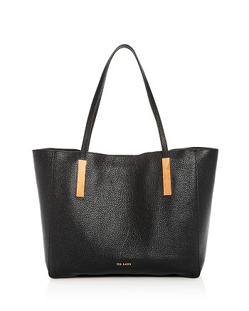 Ted Baker - Piolina Soft Leather Tote