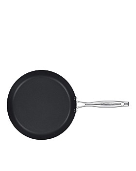 Scanpan - Pro IQ 2.75-Quart Covered Saute Pan