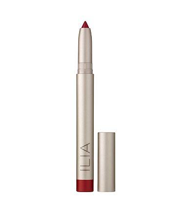 ILIA - Satin Cream Lip Crayon