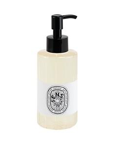 diptyque - Eau des Sens Hand & Body Wash