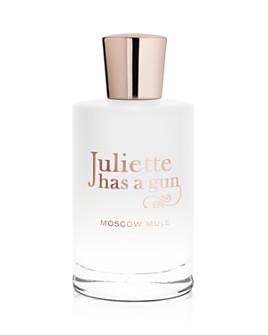 Juliette Has A Gun - Moscow Mule Eau de Parfum 3.4 oz.