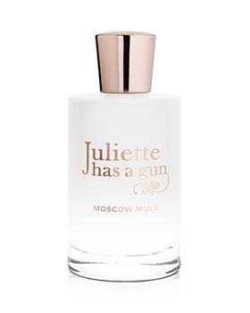 Juliette Has A Gun - Moscow Mule Eau de Parfum