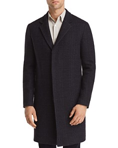 Theory - Suffolk Boucle Jacket - 100% Exclusive