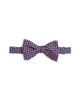Vineyard Vines - Watermelon Bow Tie