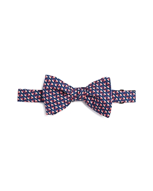 Vineyard Vines Watermelon Bow Tie
