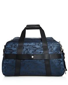 Tumi - Mccoy Gym Bag - 100% Exclusive