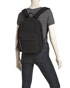Elizabeth and James - April Teddy Medium Backpack