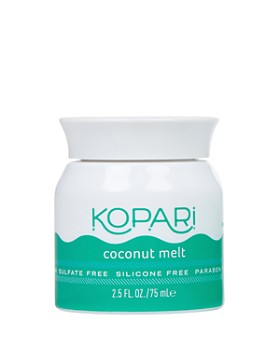 Kopari Beauty - Organic Coconut Melt Mini