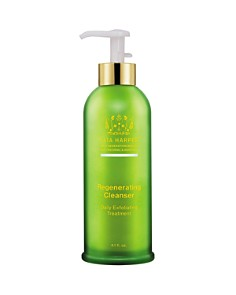 TATA HARPER - Regenerating Cleanser 4.1 oz.