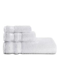 Caro Home Antalya Hand Towel - Bloomingdale's_0