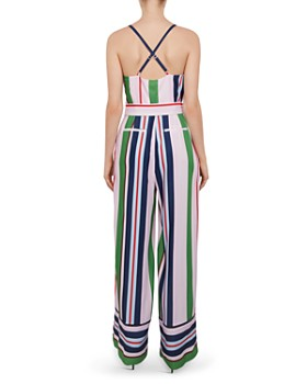 Ted Baker - Canpala Bay of Honor Jumpsuit