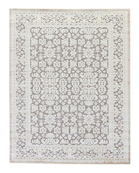 Jaipur - Fables Four Dreamy Area Rug Collection