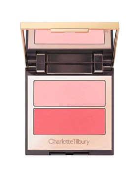 Charlotte Tilbury - Beauty Filter Pretty Youth Glow Blush