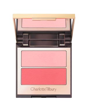 Beauty Filter Pretty Youth Glow Blush, Pretty Fresh