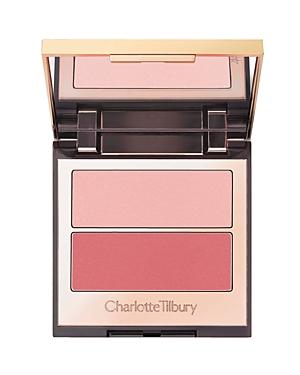 Charlotte Tilbury Beauty Filter Pretty Youth Glow Blush