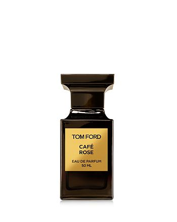 Tom Ford - Café Rose Eau de Parfum 1.7 oz.