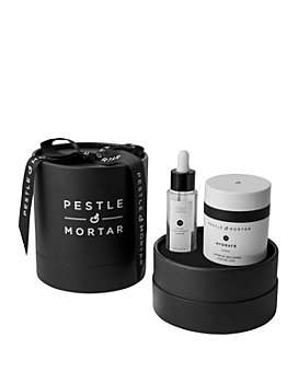 Pestle & Mortar - The Hydrating Duo Gift Set