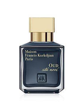 Maison Francis Kurkdjian - OUD silk mood Eau de Parfum 2.4 oz.