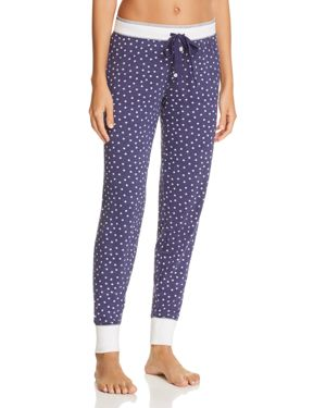 Pj Salvage All Over Star Jogger Pants - 100% Exclusive