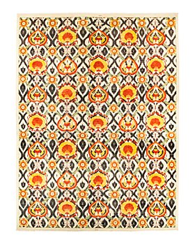 Bloomingdale's - Suzani 1 Area Rug Collection