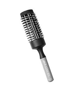 RAINCRY - Volume Large Magnesium Volumizing Brush
