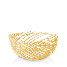 Michael Aram Calla Lily Small Bowl - Bloomingdale's_0