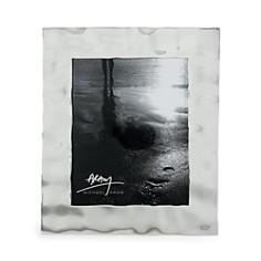 "Michael Aram - Reflective Frame 8""x10"""
