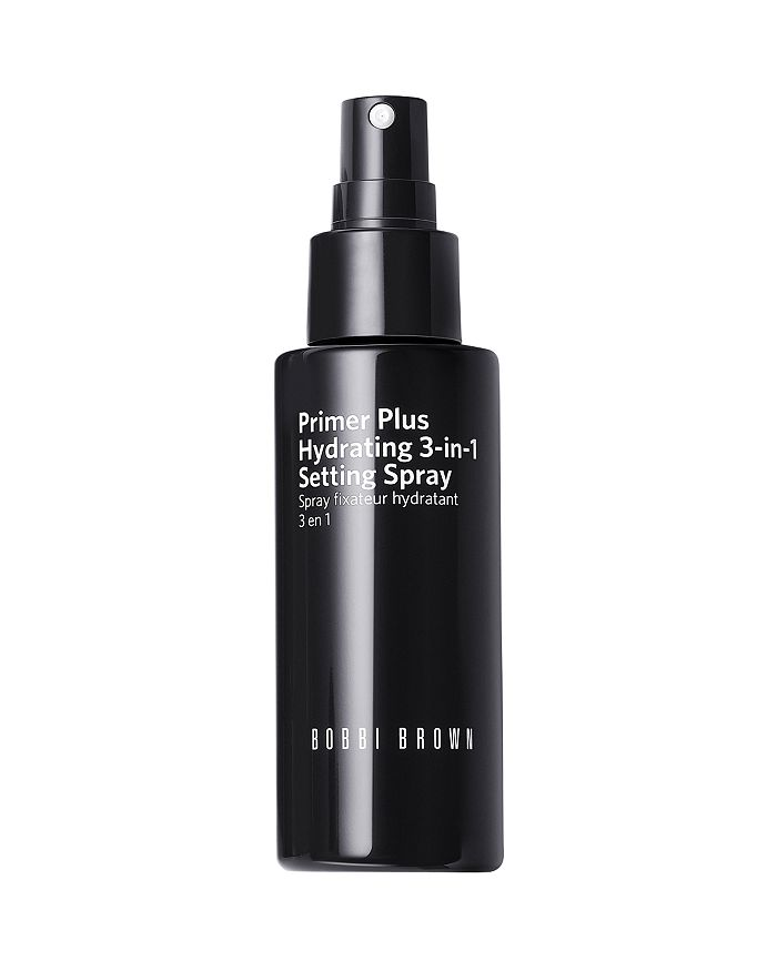 Bobbi Brown - Primer Plus Hydrating 3-in-1 Setting Spray