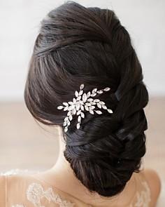 Brides and Hairpins - Isadora Hair Clip