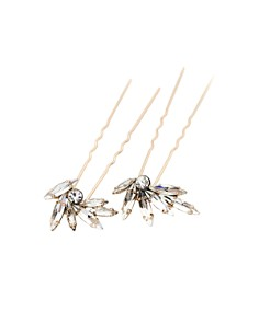 Brides and Hairpins - Ceres Hairpins