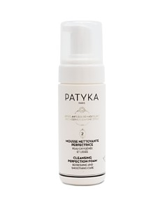 Patyka - Cleansing Perfection Foam