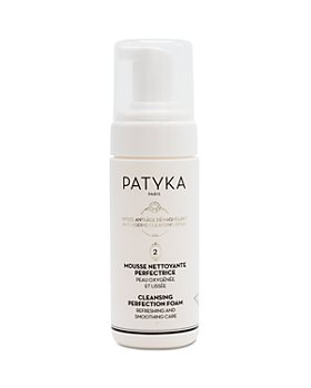 Patyka - Cleansing Perfection Foam 3.3 oz.
