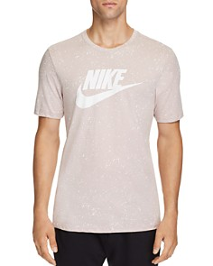 Nike GX Particle Logo Graphic Tee - Bloomingdale's_0