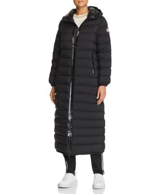 Grue Jacket by Moncler