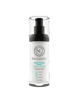 Skin Laundry - Brightening Serum Glycolic Acid 1 oz.