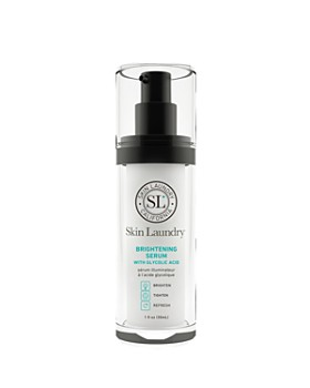 Skin Laundry - Brightening Serum Glycolic Acid