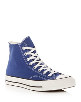 Converse - Men's Chuck Taylor All Star 70 High-Top Sneakers - 100% Exclusive